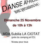 FLYERS-STAGE-25NOV-141x300