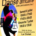 le-stage-dété-danse-africaine-la-ciotat-211x300