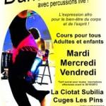 Le-bien-être-du-corps-et-de-lesprit-avec-Mândihy-la-rentrée-danse-africaine-2013-2014-212x300