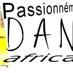 Passion-danse-africaine-150x150
