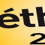 téléthon-2013-150x150