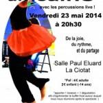 spectacle-23-mai-2014