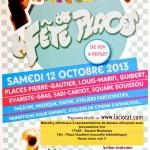 Mândihy-Fête-des-places-La-Ciotat-2013-710x1024