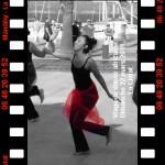 stage danse africaine 22 mars La Ciotat