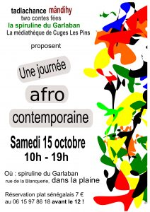 affiche-journee-afro-contempo-recto
