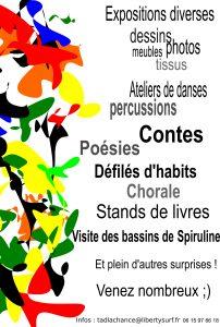 affiche-journee-afro-contempo-verso